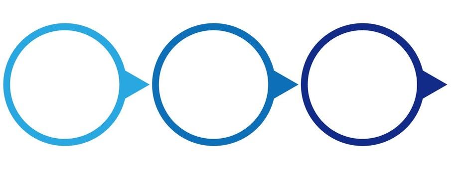 Chart (Blue)
