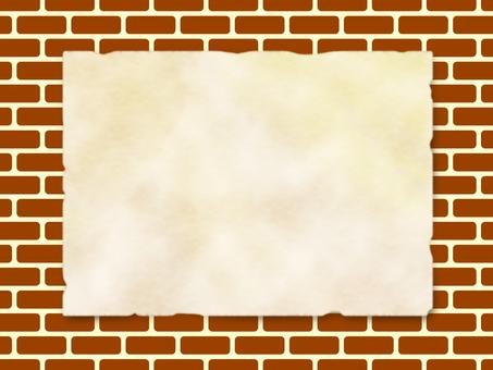 Background - Brick 22