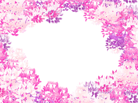 Crereme, butterfly grass (hawthorn) 6