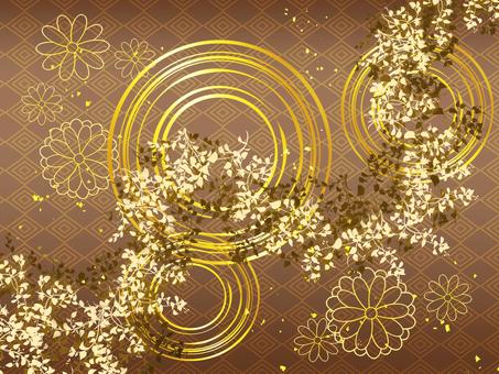 Japanese Material 10