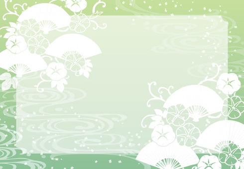 Background (with handle 2A Cuckoo)