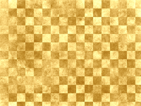 Checker pattern 01