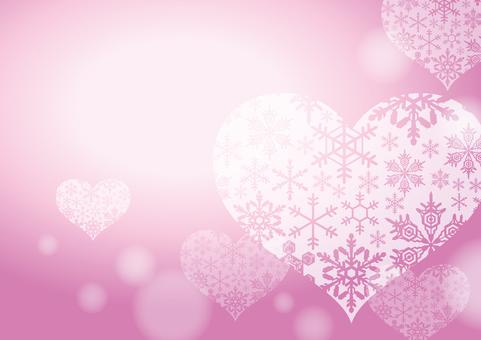 AC_heart _ snow 02
