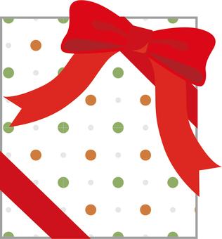 Item Present 1