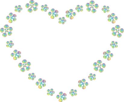 Mei Heart