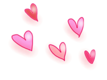 Heart 214
