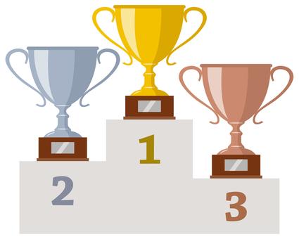 Trophy-04 (podium)