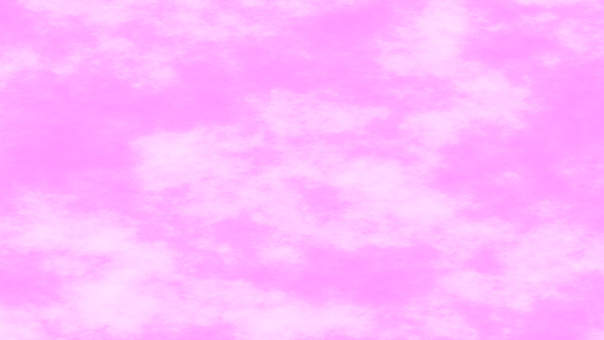Japanese paper (pink color)