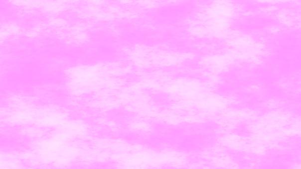 日本紙(粉紅色)