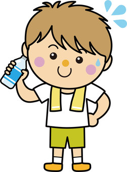 Boy 19_01 (hydration)