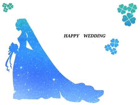 六月新娘3