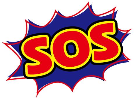 SOS-01