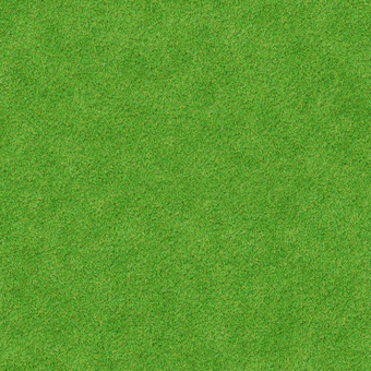 Grass pattern 4