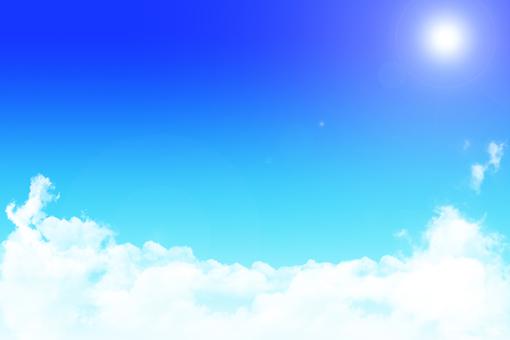 03 Bright sky