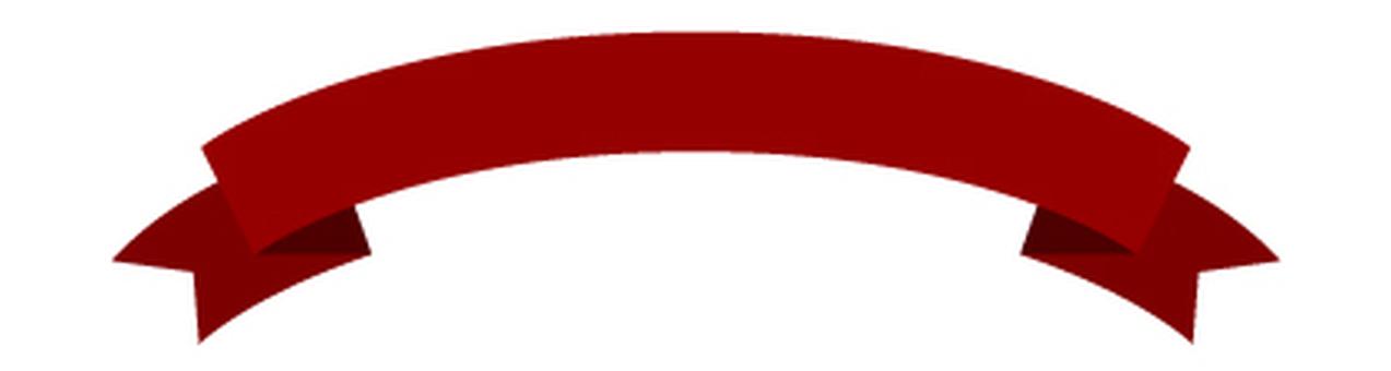 Ribbon title