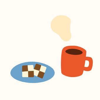 コーヒーブレイク_2
