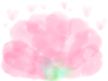 Cute carnation 2