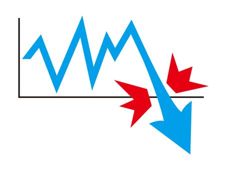 Line chart 07