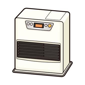 0548_appliance