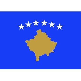 科索沃共和國