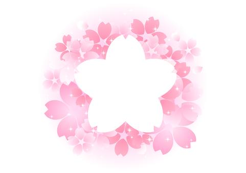 Fleurs de cerisier 49