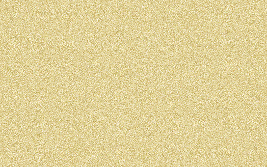 Lame gold