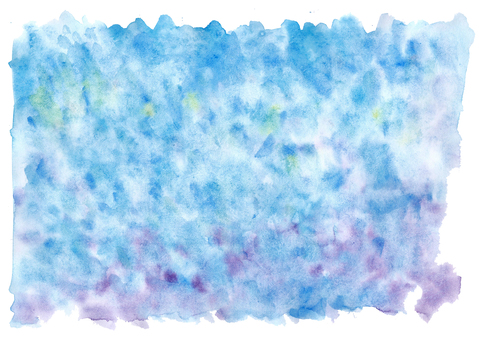 Watercolor texture 15