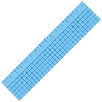 Ruler - 01