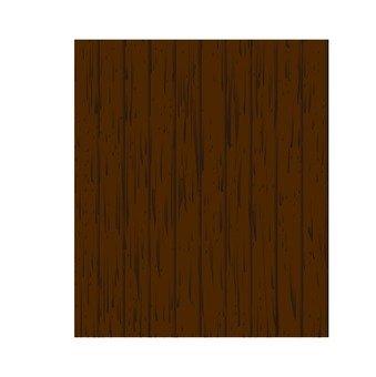 Floor design 04