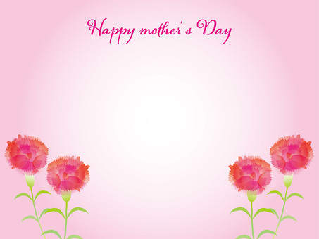 Mothers day 4