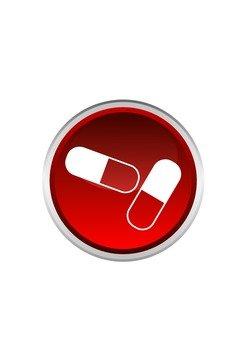 Button capsule
