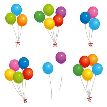 0628_Ballloon_氣球3