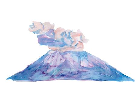 Sakurajima 02