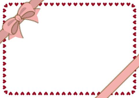 Valentine Material 70
