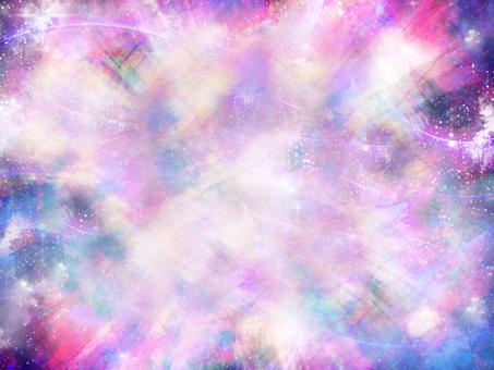 Universe 08221