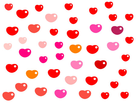 Candy Heart 2