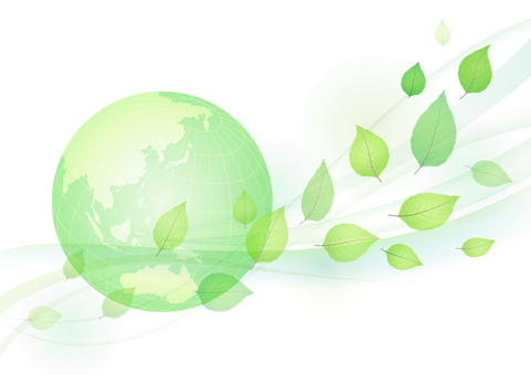 Eco image 3