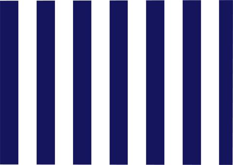 Stripe marine