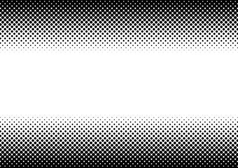 기하학적 패턴 15