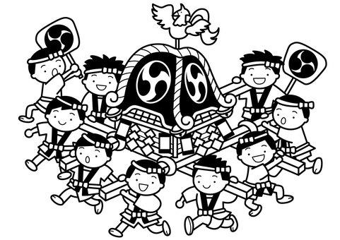 Oshikoshi 1c
