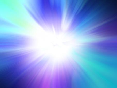 Light - purple