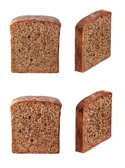 Bread 180