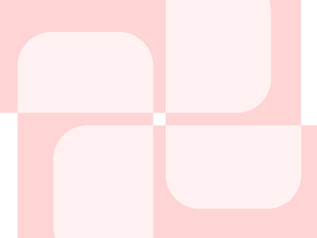 Pink beige background