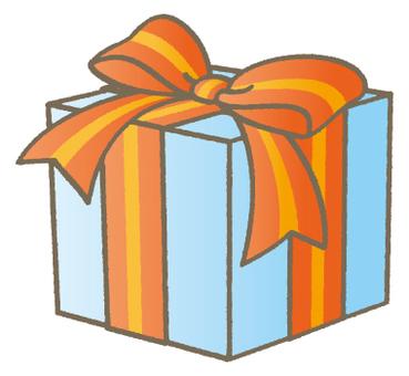 Christmas gift 2-4
