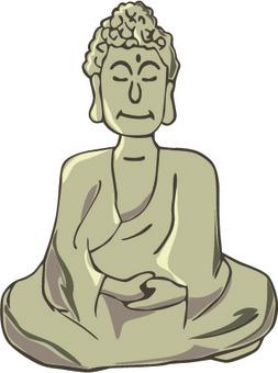佛教宗教佛教教學