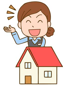 House Maker Customer Service
