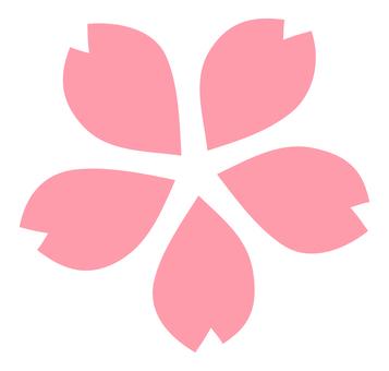 桜・花・春