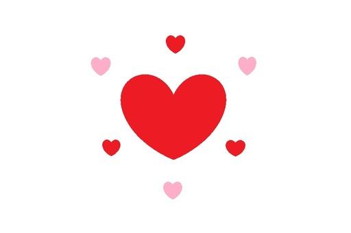 Heart a lot 3