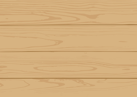 Wood grain background texture 2