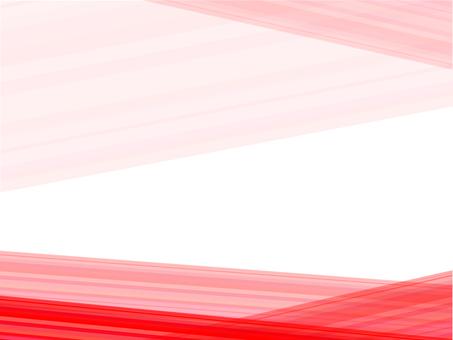 Clean vivid background ai 160914